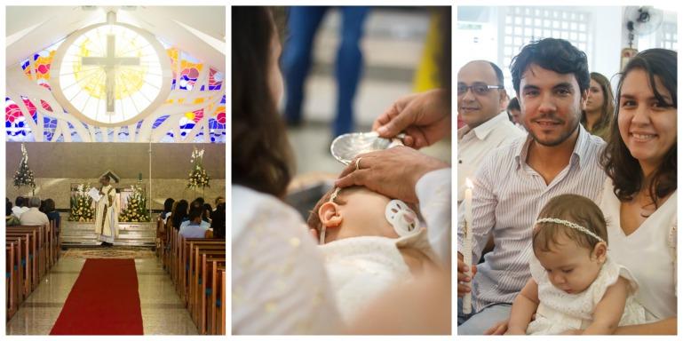 batizado1