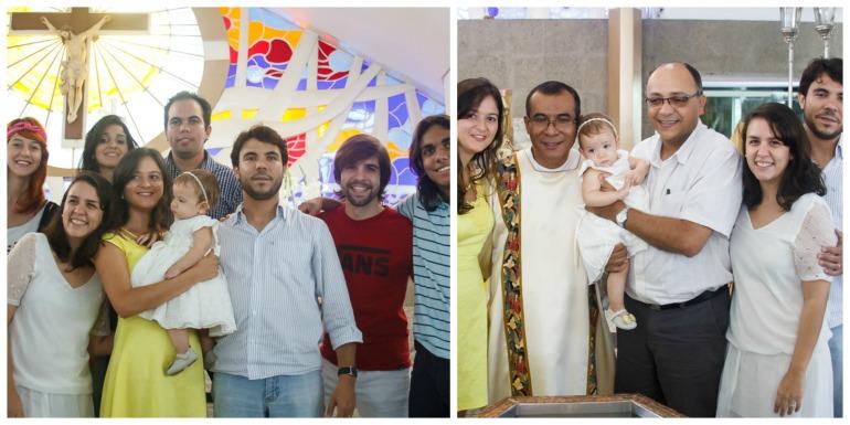batizado3