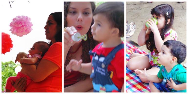 festa picnic 6