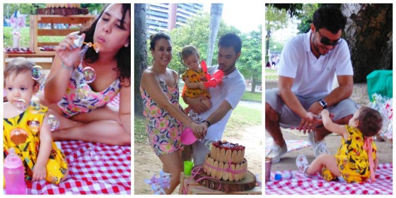 Pfesta picnic 7