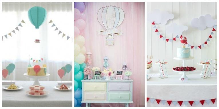 festa balão 2