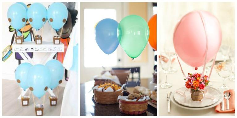 festa balão 3