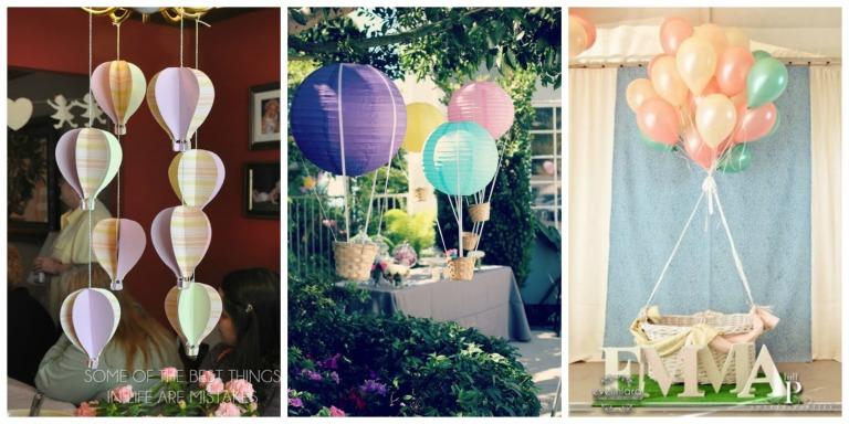festa balão 5