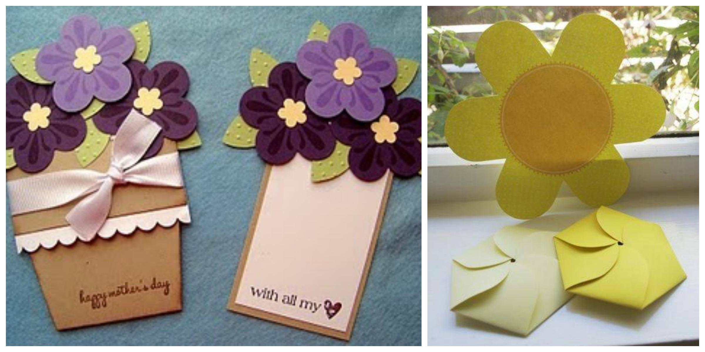 ideias para aniversario jardim encantado:ideias de convites faça você mesmo no primeiro as florzinhas saem de